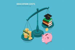 実際にいくらかけてる?学習塾や家庭教師にかける金額の実態