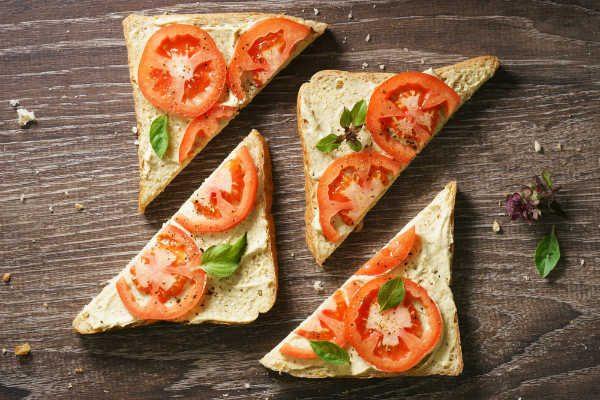 誰でも簡単にできちゃう!?『トーストアート』で朝食をもっと楽しく!