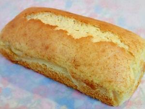 カルピスケーキレシピ