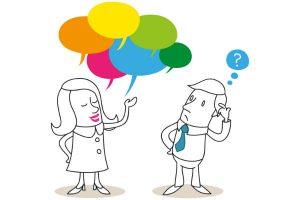 言葉の勘違いもこっそり直せる!動画『ことば食堂』で正しい言葉の意味を学ぼう!