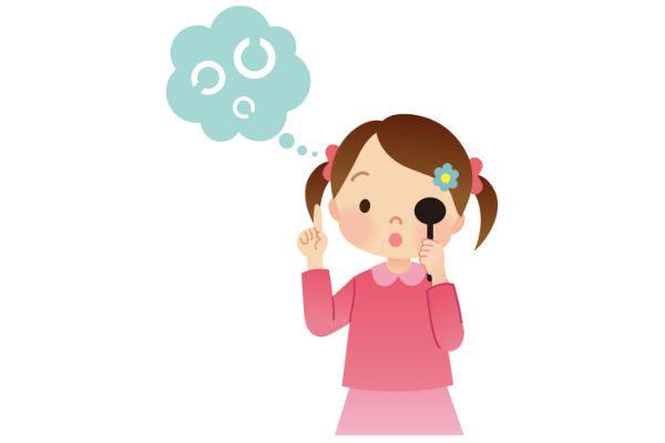 子供の近視抑制に効果大!?近視矯正法『オルソケラトロジー』とは?