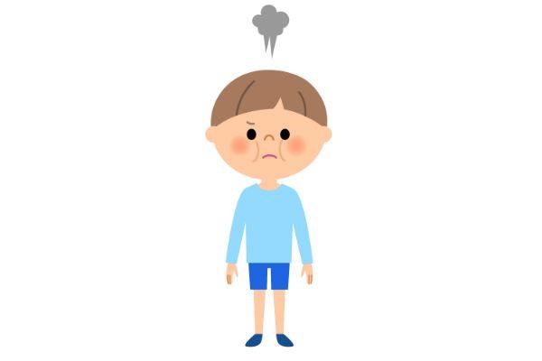 あなたの子供は大丈夫?親子で取り入れたいストレス発散術『コーピング』