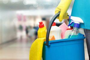 一家に1つは必需品!?洗濯やお掃除に万能な『オキシクリーン』に喜びの声が続出!