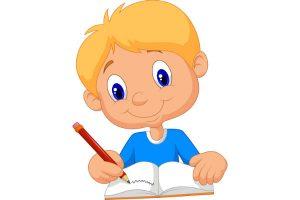 子供の主体性が育つ!?フランス生まれの教育法『フレネ教育』とは?