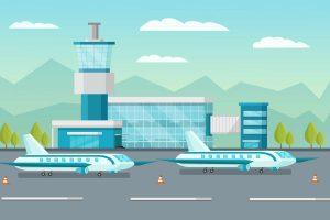 空港は学びのスポット!?親子で堪能する羽田空港の楽しみ方とは?