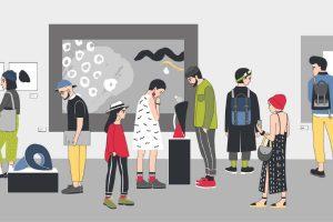 5年前にも大盛況だった人気企画展が再び!『デザインあ展』がついに東京にやってくる!