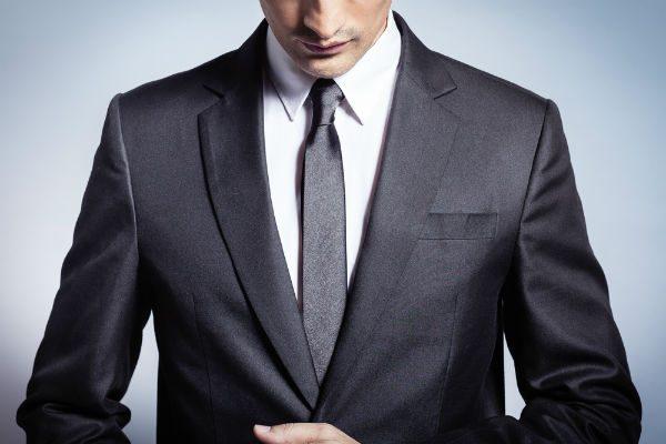 賢いパパはスーツも使い分け!『GUスーツ』が超優秀って知ってた?