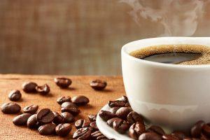 妊娠中のカフェイン摂取が、子どもの肥満リスクを高める!?