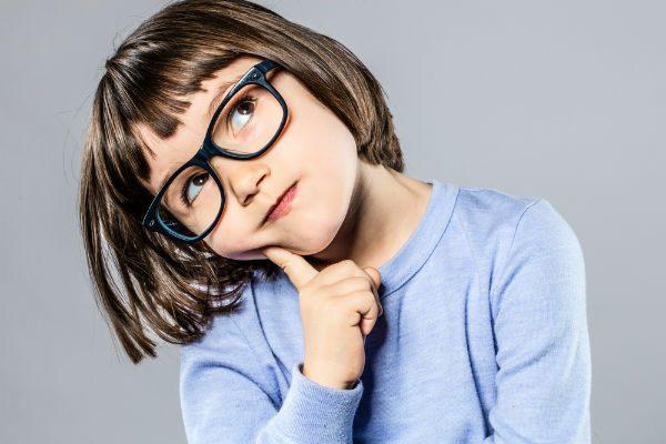 どう答える?子どもの素朴な疑問に答える番組『チコちゃんに叱られる』が面白い!