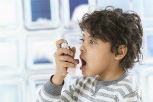 妊娠初期の食生活が子どもの喘息予防に!積極的に摂るべき野菜とは?