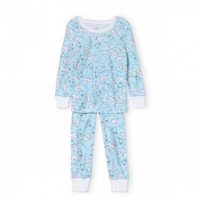 エイデンアンドアネイ子ども用パジャマ