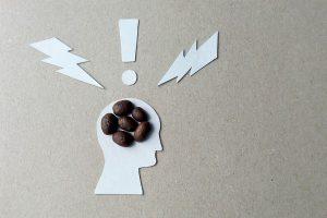 6歳までが大切!子どもの脳の発育を邪魔するカフェインの摂取量に要注意!