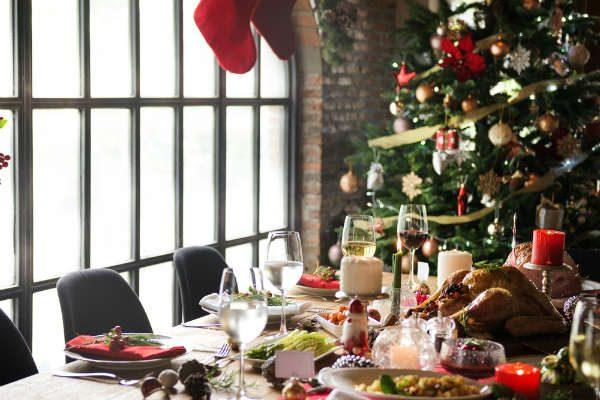"""クリスマスパーティに大活躍!食べやすくて喜ばれる""""一口料理""""レシピ♪"""