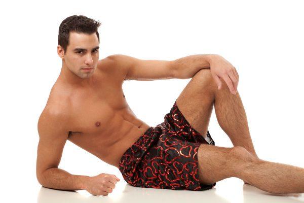〇〇を履く男性は精子の質が高い!?下着が男性不妊対策になるかも!