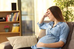 マタママに朗報!しれっと加算され批判大だった『妊婦加算』が事実上廃止に…!