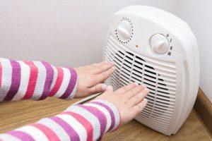 自覚症状がない場合も…冬場の『低温やけど』に要注意!その症状と対策とは