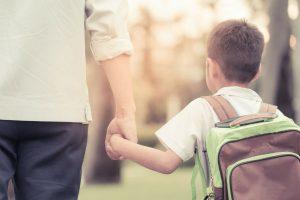 お正月はどうする?『父子帰省』にママから賛同の声が続出!