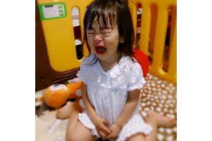 みんなのInstagram投稿紹介【#泣き虫ママプレスvol.2】
