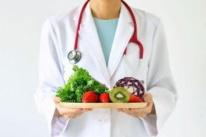 その方法、体に合ってる?医師が教える『日本人に本当に適したダイエット法』とは