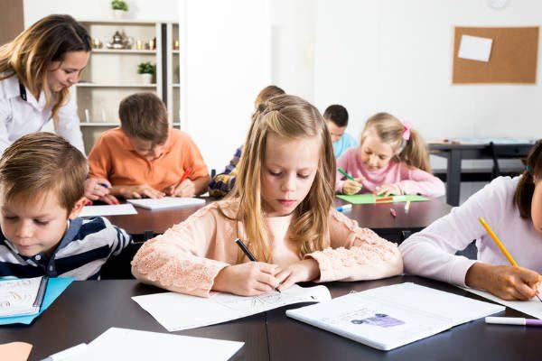 受験に失敗した子どもにはどう接すれば…?ママがしてあげたいフォローとは