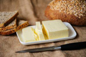 どんな味?おすすめ『高級バター』5選【ちょっと良い食材セレクトVOL.02】