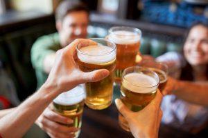 おいしさ倍増!?『ビール』のちょい足しおすすめレシピ