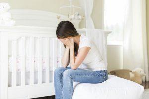 ママたちの怒りの声を紹介『ワンオペ育児』が蔓延する背景とは?