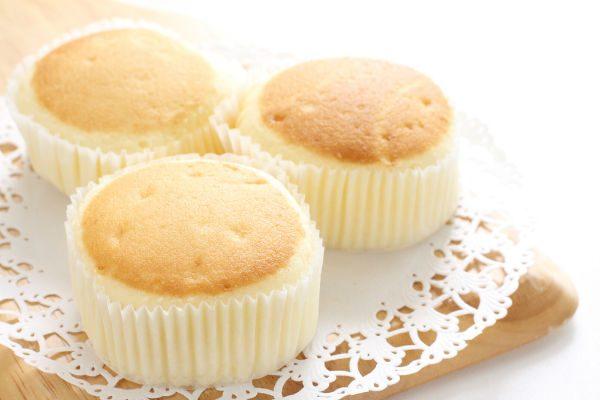 フレンチトーストも作れちゃう!?『チーズ蒸しケーキ』アレンジ7選