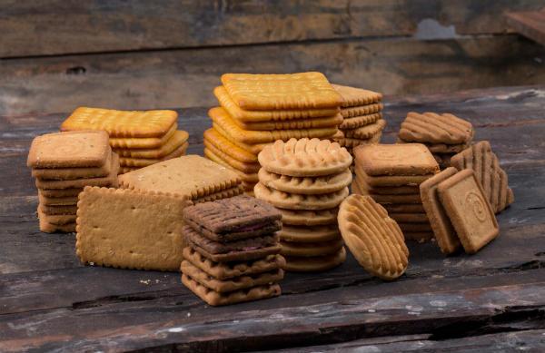 『クッキー』と『ビスケット』って何が違うの?【違い検証シリーズvol.05】