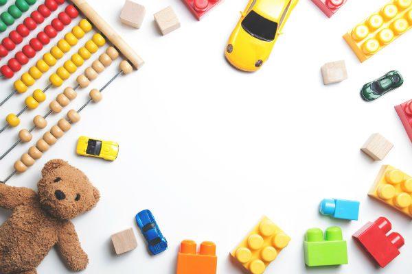 日本おもちゃ大賞2019発表!編集部が選ぶ今イチオシの子ども向け玩具とは?