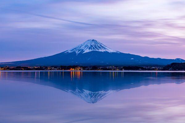 富士山麓の自然を楽しもう!子連れファミリーにおすすめ『山梨』の観光スポット【家族旅行スポット紹介】