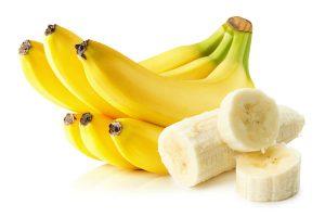 離乳食初期『バナナ』はいついからOK?調理のコツとおすすめレシピ