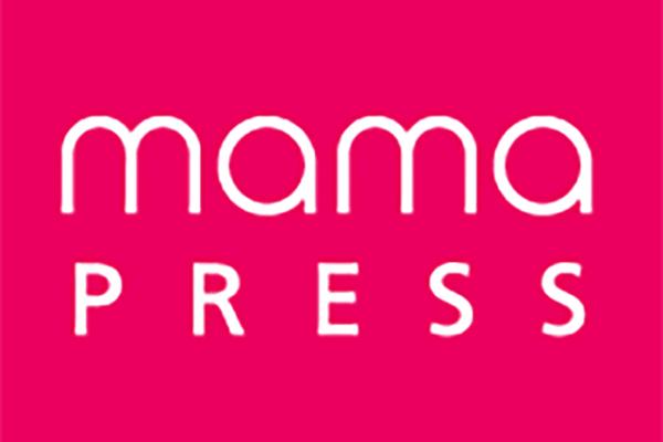 mamaPRESS サービス再開のお知らせ