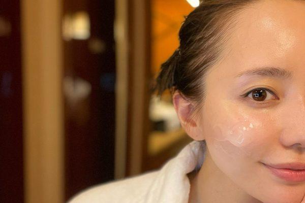 初回半額 時短ケアでプルプル潤うハリ肌へ オールインワン化粧品の効果を検証してみた!